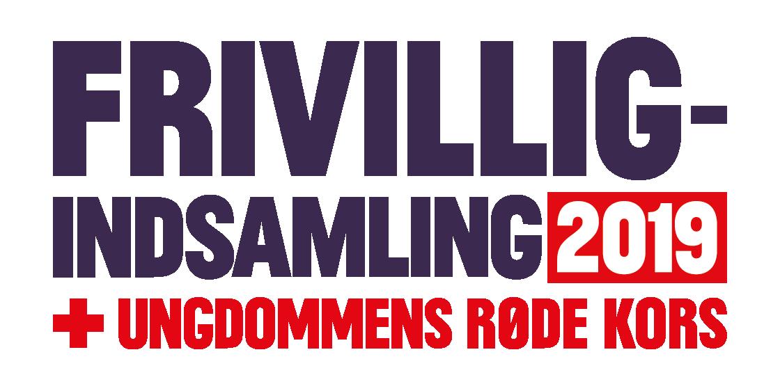 Frivilligindsamling